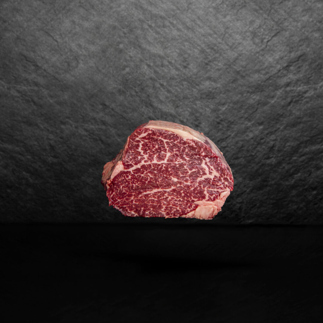 Filetto Black Angus Australia Black Market